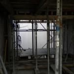 Eerste verdieping ander aanzicht