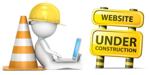 website-under-construction-1200x600-v01-500x250